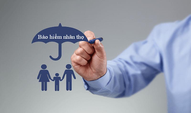 Phí mua bảo hiểm nhân thọ DN mua cho nhân viên có chịu thuế TNCN không? Căn  cứ và cách tính thuế TNCN đối với Chi phí mua bảo hiểm nhân thọ